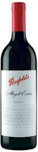 Penfolds Magill Estate Shiraz 2003 - Buy