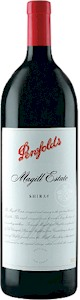 Penfolds Magill Estate Shiraz 1.5L MAGNUM 2005 - Buy