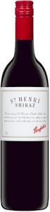 Penfolds St Henri 2007 - Buy