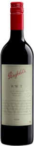 Penfolds RWT Shiraz 2012 - Buy