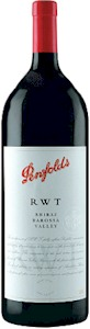 Penfolds RWT Shiraz 1.5L MAGNUM 2003 - Buy