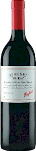Penfolds St Henri 2001 - Buy