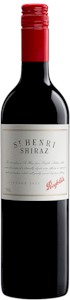 Penfolds St Henri 2012 - Buy