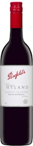 Penfolds Thomas Hyland Cabernet 2012 - Buy