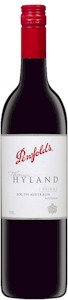 Penfolds Thomas Hyland Shiraz 2012 - Buy