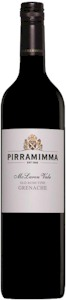 Pirramimma Old Bush Vine Grenache - Buy