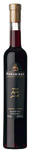 Pirramimma Vintage Fortified Grenache 2002 - Buy