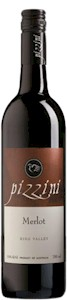 Pizzini Merlot 2014 - Buy