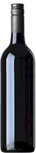 Cleanskin King Valley Merlot 2013 - Buy