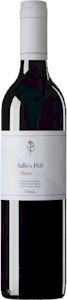 Sallys Hill Shiraz 2013 - Buy