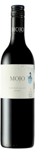 Mojo Barossa Shiraz 2014 - Buy