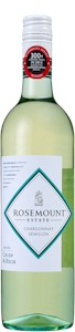 Rosemount Blends Chardonnay Semillon 2014 - Buy