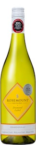 Rosemount Diamond Label Chardonnay 2015 - Buy