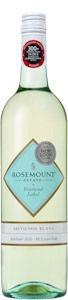 Rosemount Diamond Label Sauvignon Blanc 2016 - Buy