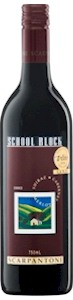 Scarpantoni School Block 2011 - Buy