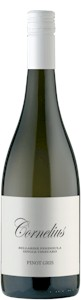 Cornelius Single Vineyard Pinot Gris 2011 - Buy