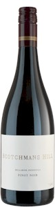 Scotchmans Hill Pinot Noir - Buy