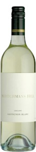 Scotchmans Hill Sauvignon Blanc 2014 - Buy