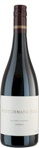 Scotchmans Hill Shiraz 2013 - Buy