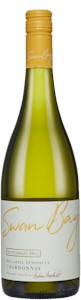 Swan Bay Chardonnay - Buy