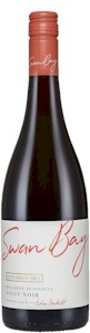 Swan Bay Pinot Noir - Buy