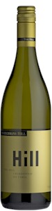Scotchmans The Hill Chardonnay 2015 - Buy