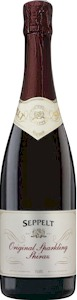 Seppelt Original Sparkling Shiraz 2011 - Buy