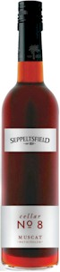 Seppeltsfield Cellar No 8 Muscat - Buy