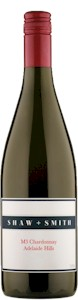 Shaw Smith M3 Chardonnay - Buy