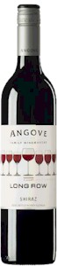 Angoves Long Row Shiraz 2015 - Buy