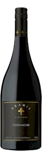 Aramis Black Label Grenache - Buy