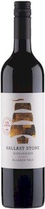 Ballast Stone Windjammer Shiraz 2012 - Buy