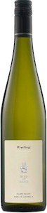 Bird In Hand Clare Valley Riesling 2017 - Buy