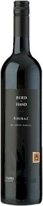 Bird In Hand Shiraz 2016 - Buy