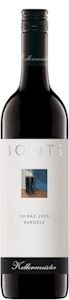 Trevor Jones Boots Shiraz - Buy