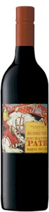 Mollydooker Carnival of Love Shiraz 2016 - Buy