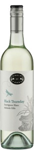 Chain Of Ponds Black Thursday Sauvignon Blanc - Buy