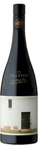 Gemtree Phantom Mourvedre Verdot Franc 2015 - Buy