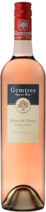 Gemtree Luna de Fresa Tempranillo Rose 2017 - Buy