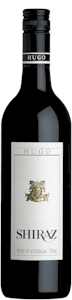 Hugo McLaren Vale Shiraz - Buy