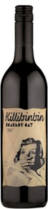 Killibinbin Scaredy Cat Cabernet Shiraz - Buy