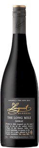 Langmeil Long Mile Shiraz - Buy