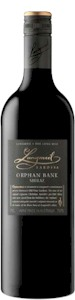 Langmeil Orphan Bank Shiraz - Buy