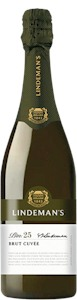 Lindemans Bin 25 Brut Cuvee NV - Buy