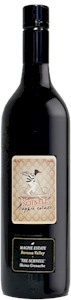 Magpie The Schnell Shiraz Grenache 2010 - Buy