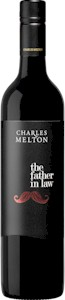 Charles Melton Father In Law Shiraz - Buy