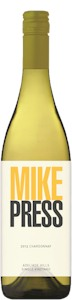 Mike Press Adelaide Hills Chardonnay - Buy