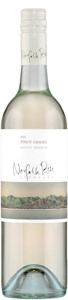 Norfolk Rise Pinot Grigio 2014 - Buy