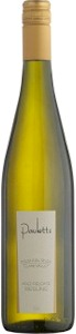 Pauletts Aged Release Riesling 2012 - Buy