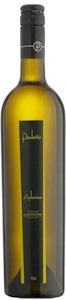 Pauletts Antonina Riesling 2015 - Buy